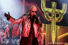 JUDAS PRIEST - 46 - BLOODSTOCK 2018