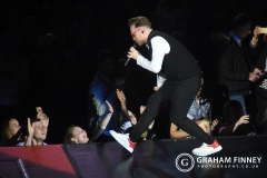 olly_murs_leeds_arena_2019_11-1500