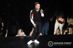 olly_murs_leeds_arena_2019_13-1499