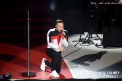 olly_murs_leeds_arena_2019_15-1498