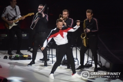 olly_murs_leeds_arena_2019_18-1508