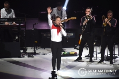 olly_murs_leeds_arena_2019_19-1496