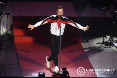 olly_murs_leeds_arena_2019_20-1507