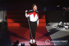 olly_murs_leeds_arena_2019_23-1495