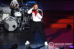 olly_murs_leeds_arena_2019_24-1506