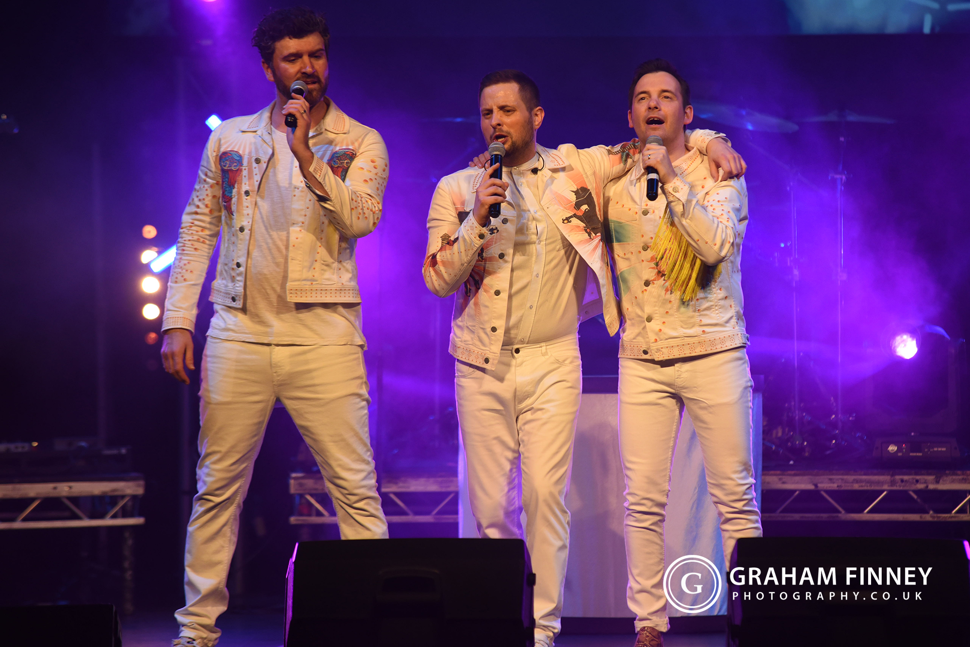 re-takethat-york-grahamfinney-16mar2019 (10)