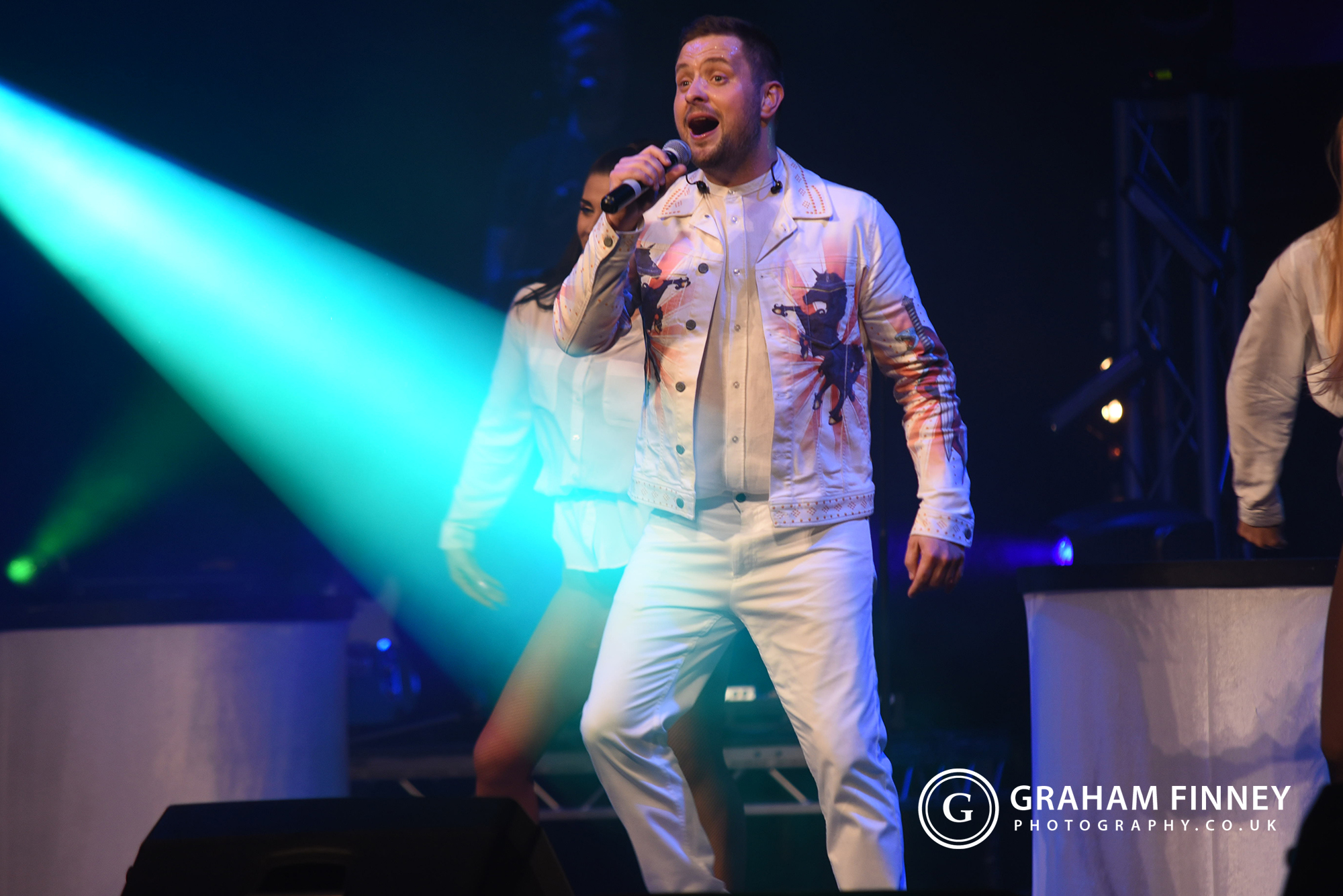re-takethat-york-grahamfinney-16mar2019 (12)