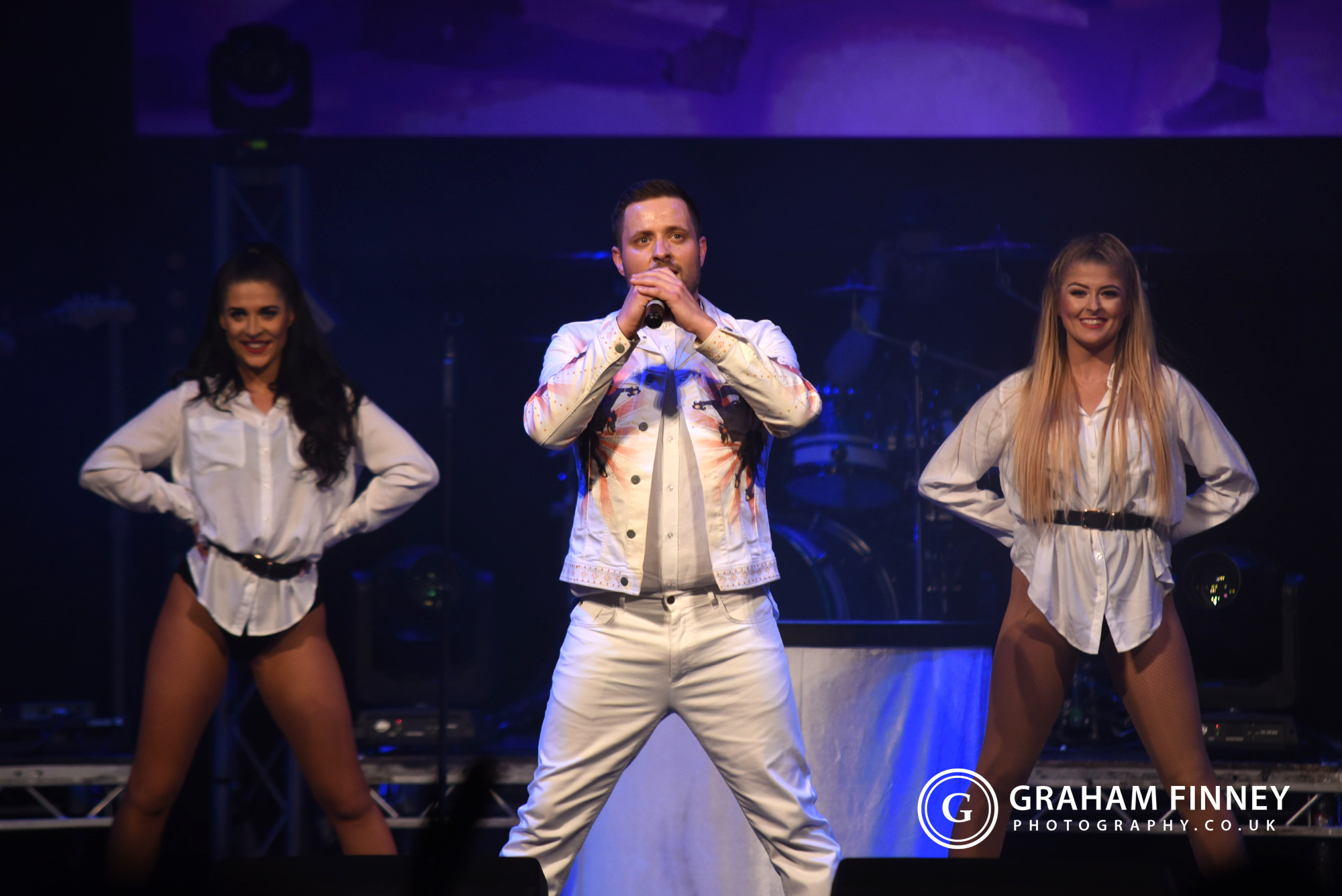 re-takethat-york-grahamfinney-16mar2019 (14)