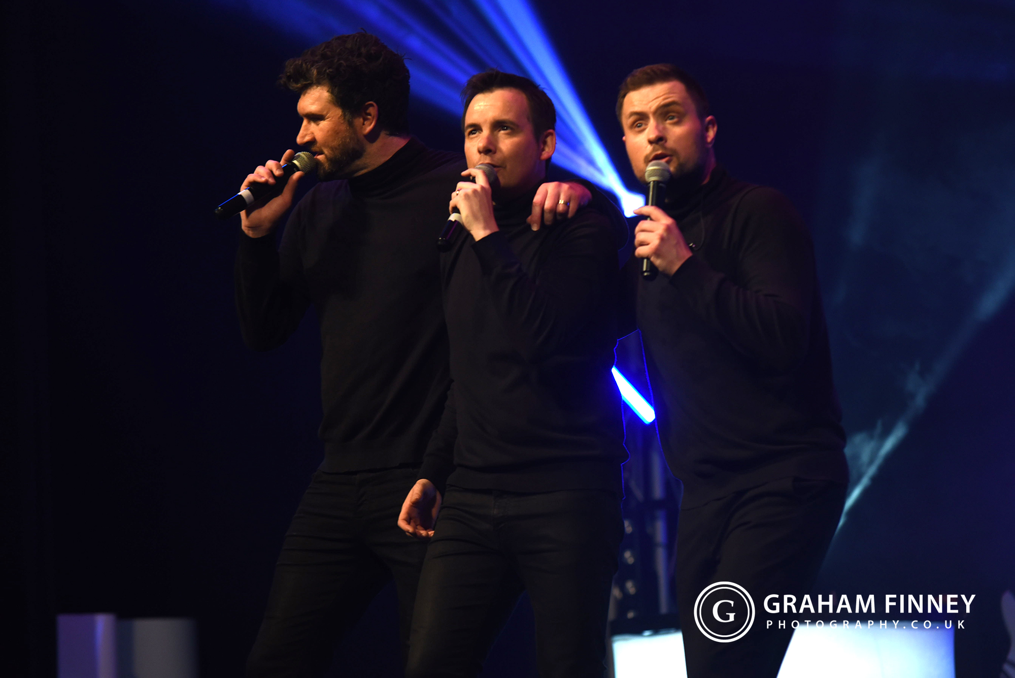re-takethat-york-grahamfinney-16mar2019 (17)