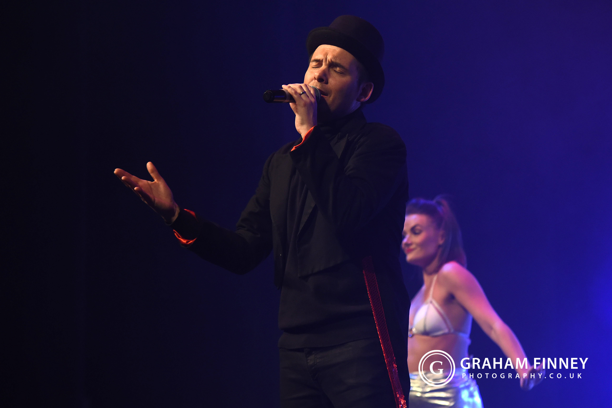 re-takethat-york-grahamfinney-16mar2019 (18)