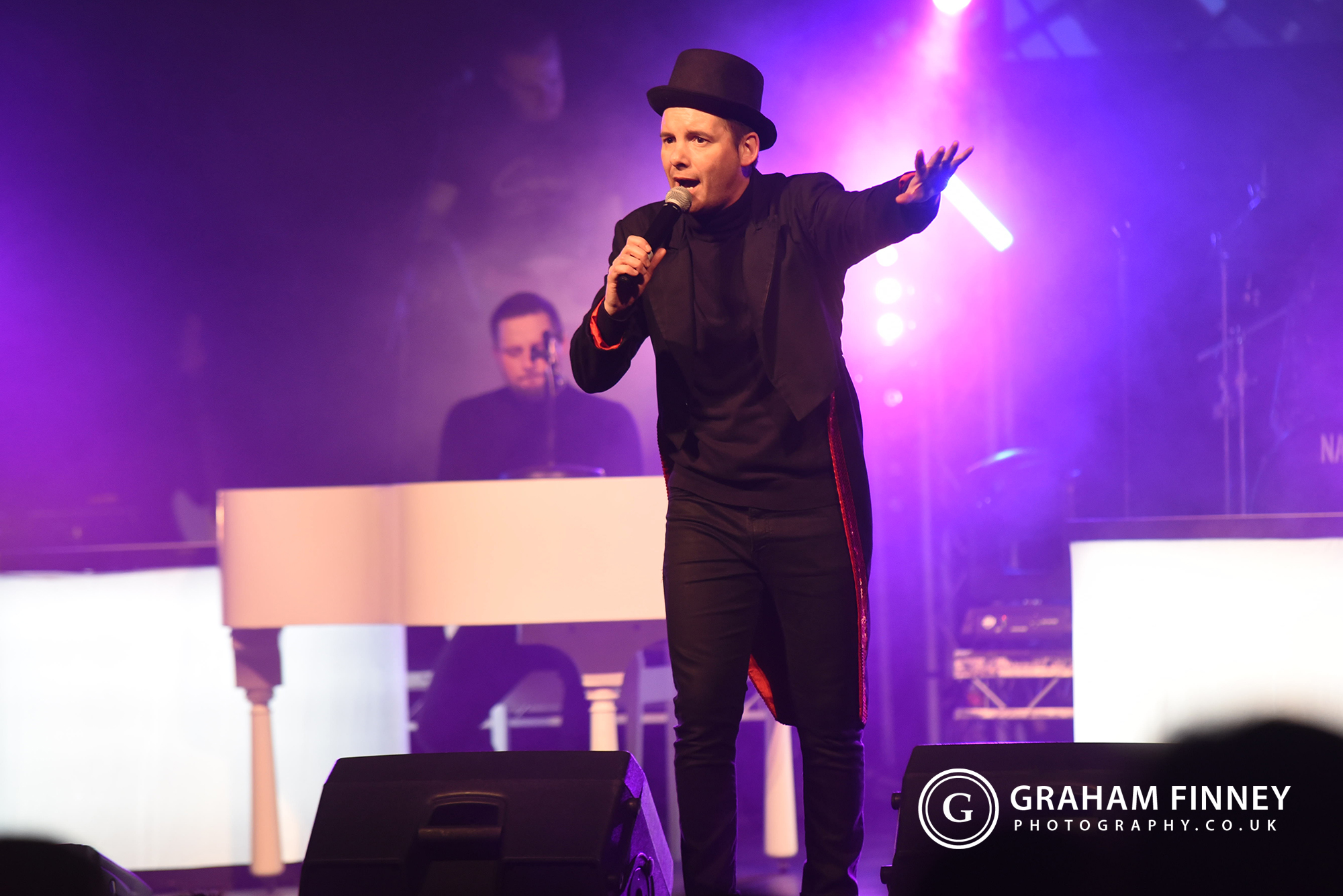re-takethat-york-grahamfinney-16mar2019 (19)