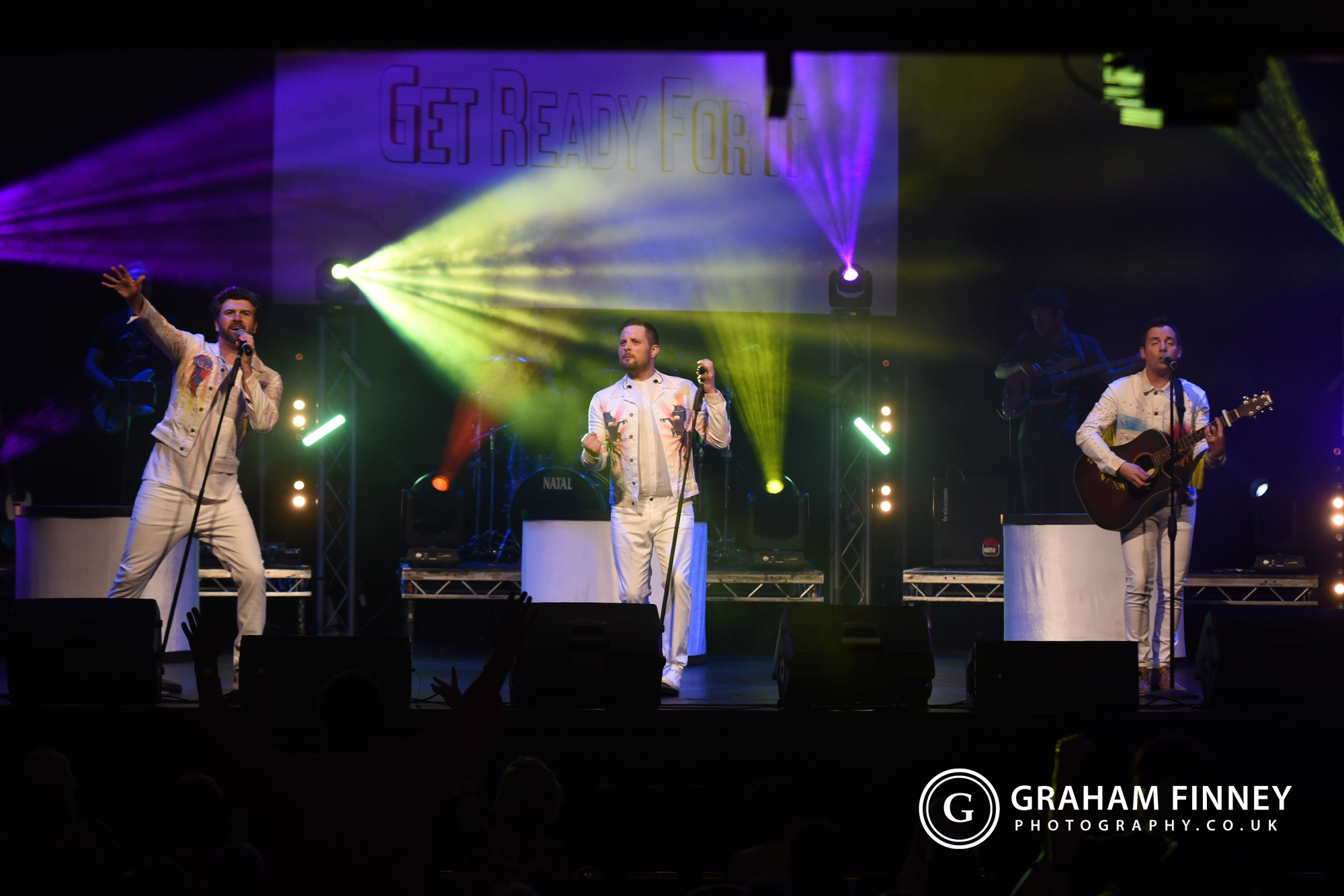 re-takethat-york-grahamfinney-16mar2019 (3)