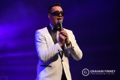 re-takethat-york-grahamfinney-16mar2019 (23)
