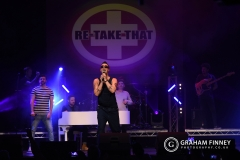re-takethat-york-grahamfinney-16mar2019 (26)