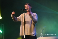 re-takethat-york-grahamfinney-16mar2019 (28)