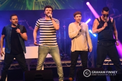 re-takethat-york-grahamfinney-16mar2019 (31)