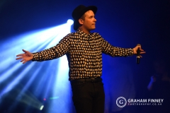 re-takethat-york-grahamfinney-16mar2019 (34)