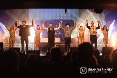 re-takethat-york-grahamfinney-16mar2019 (35)