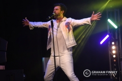 re-takethat-york-grahamfinney-16mar2019 (5)