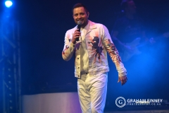 re-takethat-york-grahamfinney-16mar2019 (6)