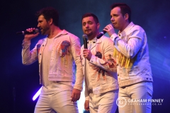 re-takethat-york-grahamfinney-16mar2019 (7)