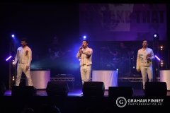 re-takethat-york-grahamfinney-16mar2019 (8)