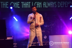 re-takethat-york-grahamfinney-16mar2019 (9)