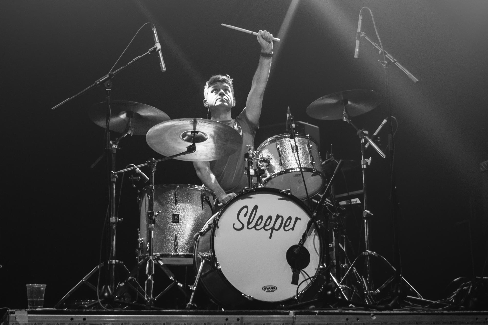 Sleeper-11