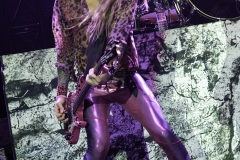 STEEL PANTHER - 12 - MANCHESTER ARENA