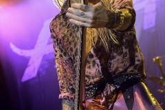 STEEL PANTHER - 13 - MANCHESTER ARENA
