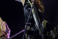 STEEL PANTHER - 24 - MANCHESTER ARENA