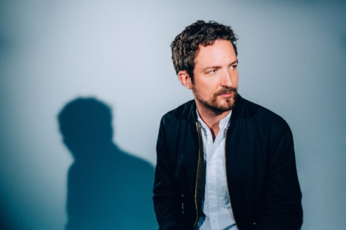 Frank Turner pleased to announce details of Studio Album and Tour…