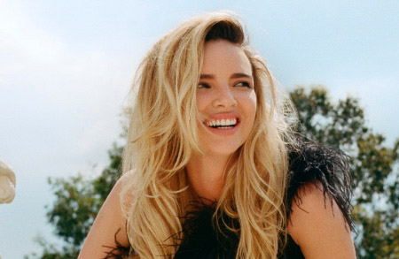 NADINE COYLE SET TO TOUR THE UK IN MAY