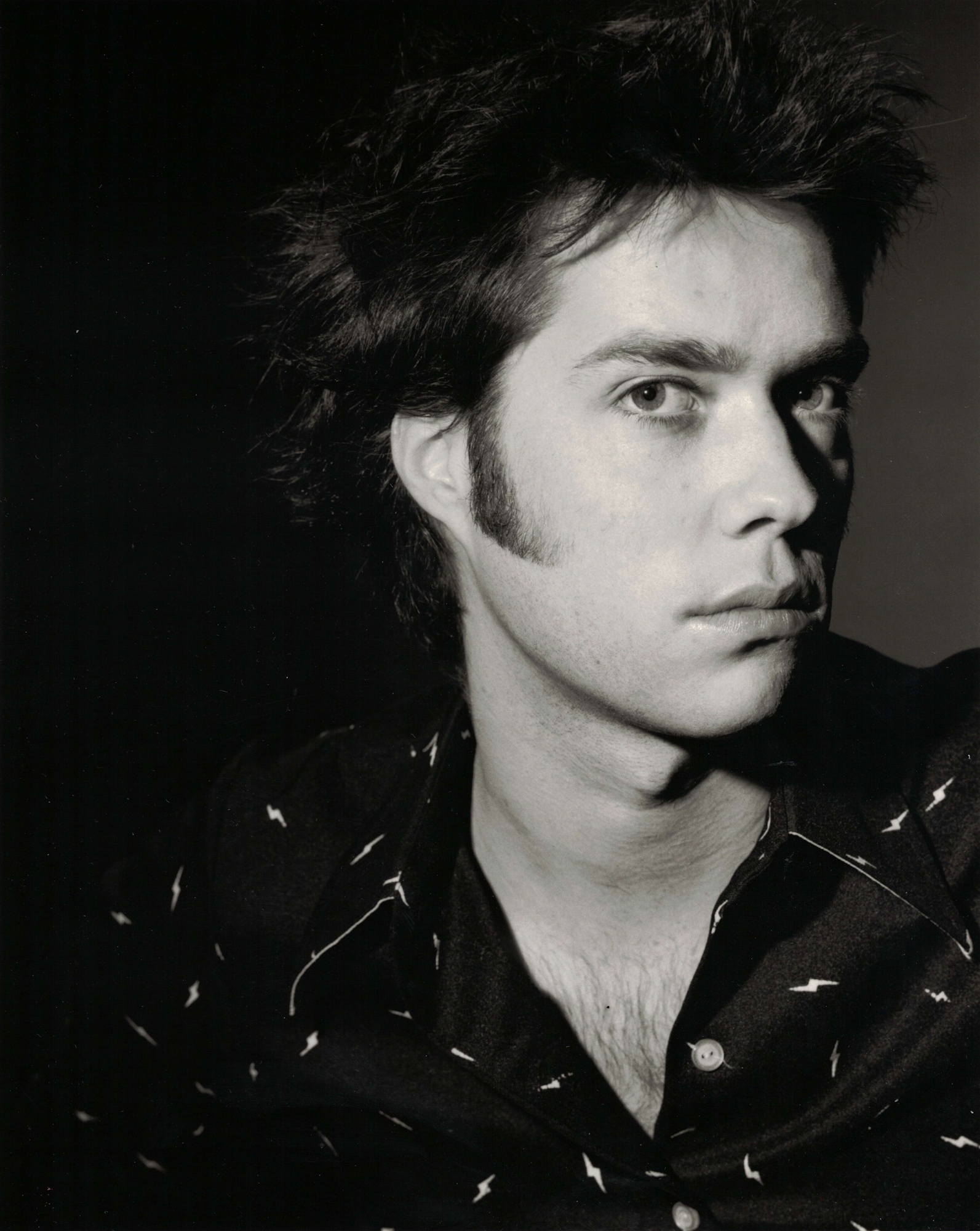 "Rufus Wainwright Announces ""All These Poses Tour""  Celebrates 20th Anniversary With 4 UK Dates April 2019  Plays Royal Albert Hall April 21st"