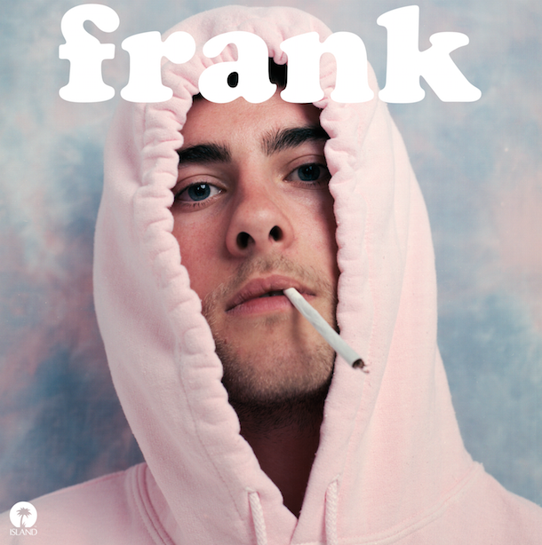 Easy Life premier new single 'Frank