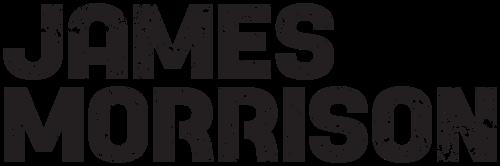 JAMES MORRISON ANNOUNCES AUTUMN 2019 UK TOUR