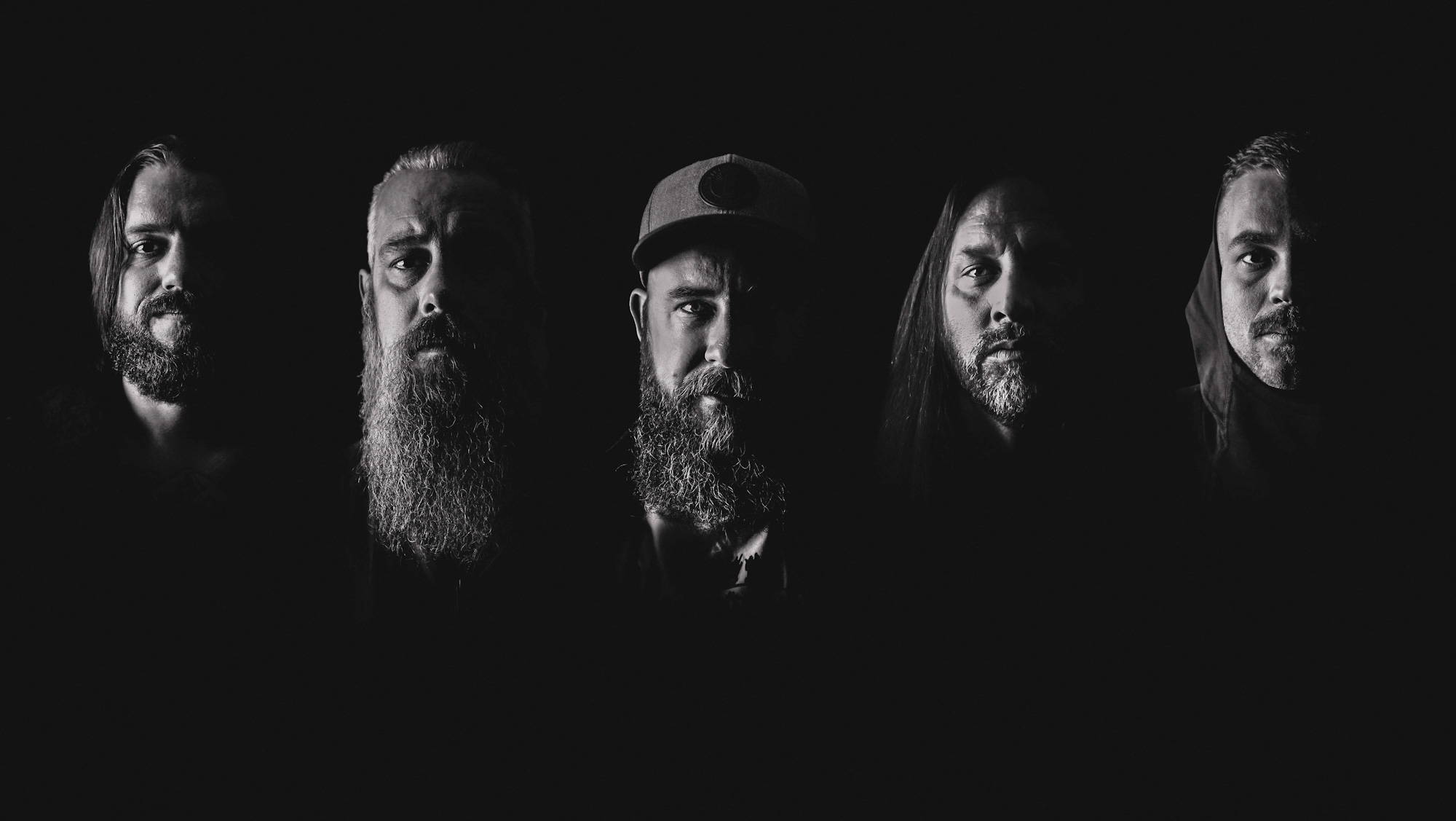 IN FLAMES ANNOUNCE NINE UK TOUR DATES FOR APRIL / MAY